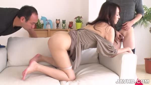 Sizzling Japan Beginner Loopy Japanese Porn Play On Cam | Japan Porn Movie