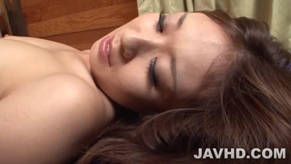 Xxx Lets anal gif porn